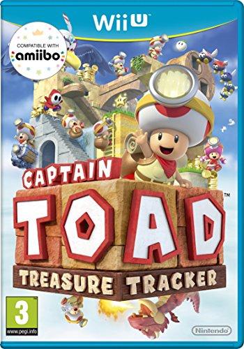 captain-toad-treasure-tracker-nintendo-wii-u