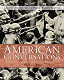 img - for American Conversations: From Centennial through Millennium, Volume 2 book / textbook / text book