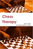 Jose A. Fadul Chess Therapy