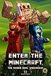 Enter the Minecraft: EPISODE 3: The E...