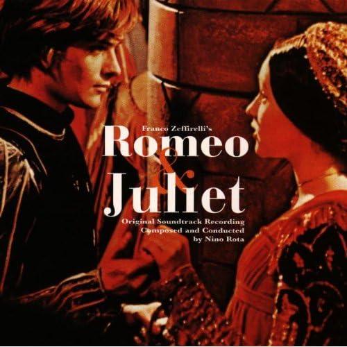 Juliet Imdb Romeo Juliet 1996 Imdb