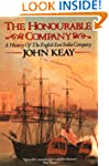 The Honourable Company: History of th...