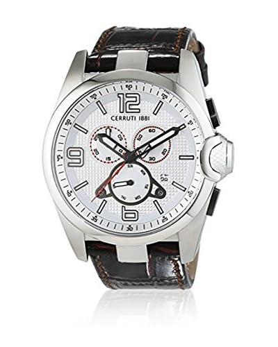 Cerruti 1881 Reloj de cuarzo Man CRA088N213G 45 mm