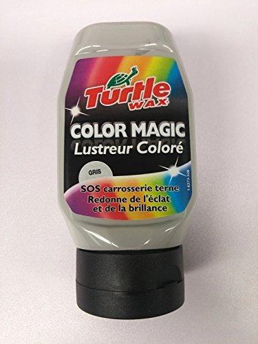 turtle-wax-color-gris-magic-300-ml-restaurer-brillance-shine-sos-carrosserie-dull-etiquettes-francai