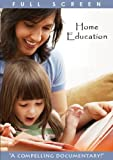 Home Education: A Compelling Documentary