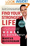 IE: Find Your Strongest Life: What th...