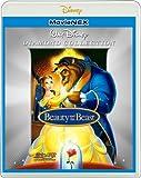 ��Ɩ�b �_�C�������h�E�R���N�V���� MovieNEX [�u���[���C+DVD+�f�W�^���R�s�[(�N���E�h�Ή�)+MovieNEX���[���h] [Blu-ray]