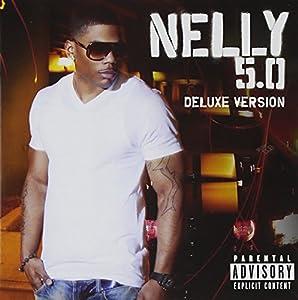 5.0 (Dlx Ed) (3 Bonus Tracks)