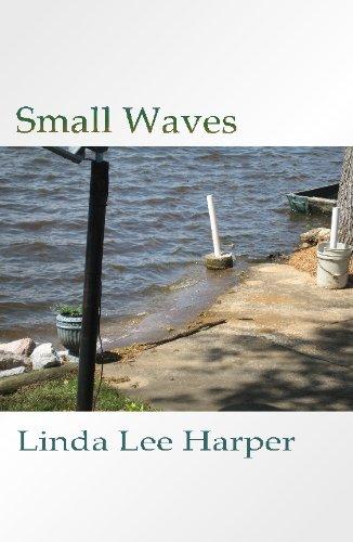 Small Waves, Harper, Linda Lee