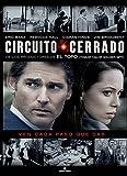 Circuito cerrado [DVD]