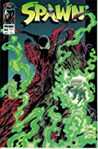 Spawn #42 : Fanboy (Image Comics) by Todd…