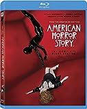American Horror Story: Season 1 [Blu-ray]