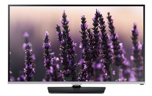 Samsung UE22H5000 TV LED Full HD 22 pollici Flat 22""