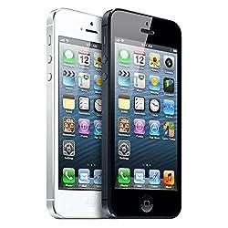 SPY CAMERA IN I PHONE