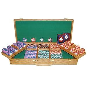 leisure sports game room casino equipment poker equipment poker chips