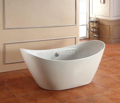 Brand New Bathroom 68.9