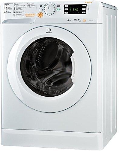 indesit-xwde-861480x-w-de-innex-waschtrockner-1088-kwh-jahr-10000-liter-jahr-8-kg-waschen-6-kg-trock