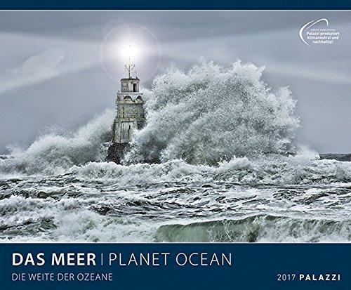 das-meer-2017-planet-ocean-ozean-kuste-wellen-strand-leuchtturme-format-60-x-50-cm