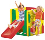 Little Tikes Sunshine Junior Activity Gym