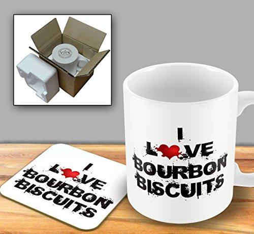 i-love-food-mug-and-coaster-bourbon-biscuits