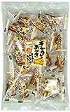 井崎商店 チーズカレーおかき 55g×15袋