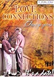 echange, troc Teenage Years: Love Connections [Import USA Zone 1]