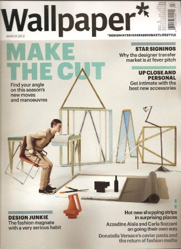 wallpaper-magazine-make-the-cut-march-2012