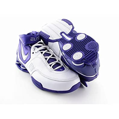 c07941c900d nike shox basketballe review sneakeronline