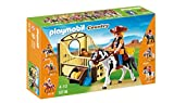 Playmobil - 5516