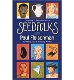Seedfolks (0064472078) by Paul Fleischman