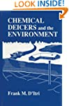 Chemical Deicers and the Environment
