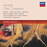 Emma Kirkby Haydn: The Creation