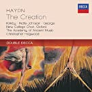 Haydn: Creation