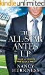The All-Star Antes Up (Wager of Heart...
