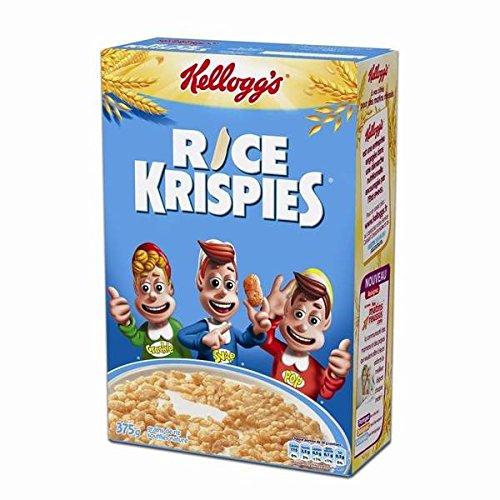 kelloggs-rice-krispies-375g-prix-unitaire-envoi-rapide-et-soignee