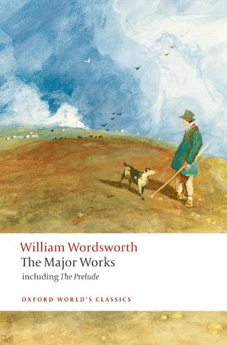 Wordsworth Posters Zazzle Wall Décor And More