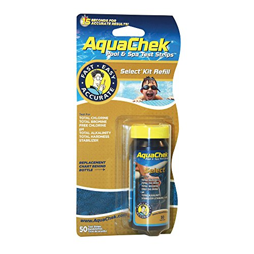 aquachek-541640a-select-refills-test-strip-for-swimming-pools