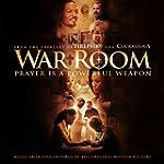War Room / O.S.T.