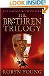The Brethren Trilogy: Brethren, Crusa...