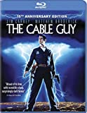 Cable Guy [Blu-ray] [US Import]