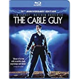 The Cable Guy [Blu-ray] [Import]by Jim Carrey
