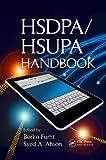 img - for HSDPA/HSUPA Handbook (Internet and Communications) book / textbook / text book