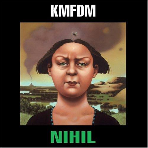 KMFDM - Nihil - Zortam Music