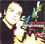 Pointless Nostalgic Jamie Cullum