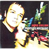 Pointless Nostalgicby Jamie Cullum