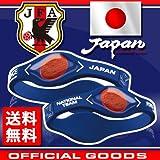 【日本正規品】POWER BALANCE(パワーバランス)シリコンブレスレット・サッカー日本代表チームオフィシャルモデル