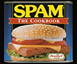 The Spam Cookbook