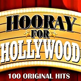 Hooray for Hollywood - 100 Greatest Film Songs