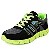 Action Shoes Action Sports Men Sports Shoes 415