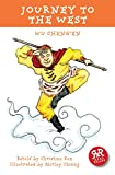 img - for Journey to the West (Chinese Classics) book / textbook / text book